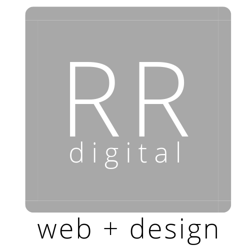 RRdigital web design-4