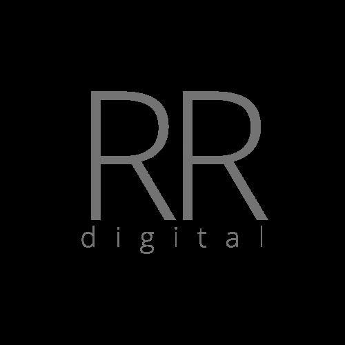 RRdigital