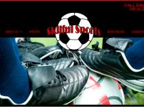 Skilful Soccer