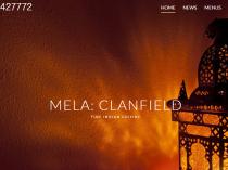 The Mela